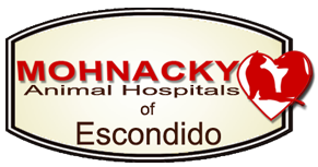 Mohnacky Animal Hospitals of Escondido